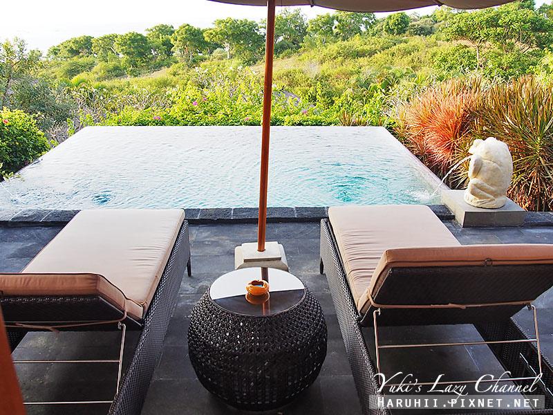 AYANA Resort VILLA20