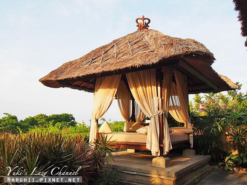 AYANA Resort VILLA21