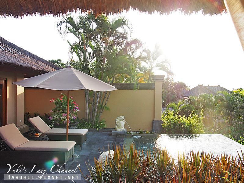 AYANA Resort VILLA22