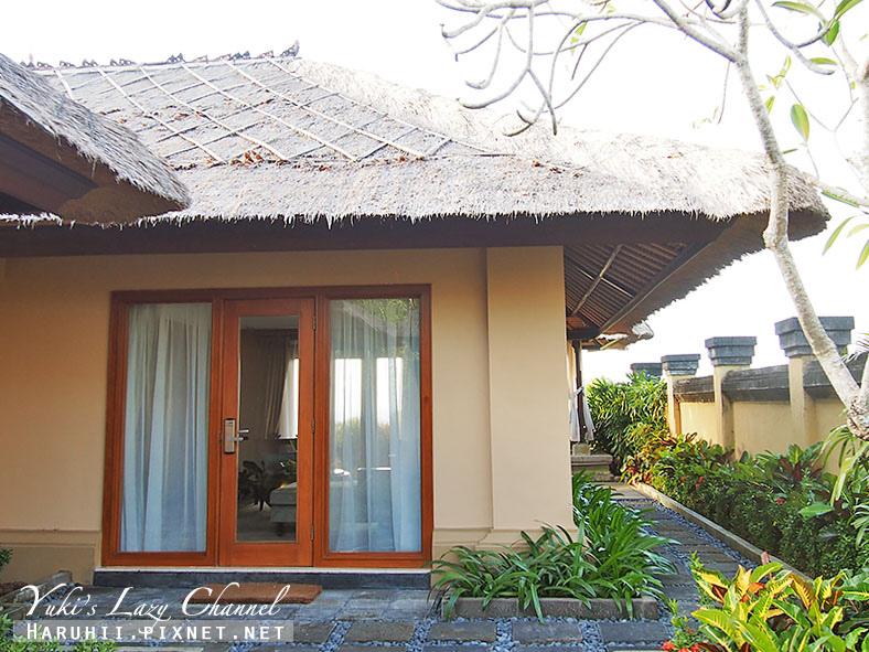 AYANA Resort VILLA23