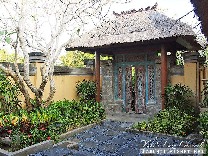 AYANA Resort VILLA24