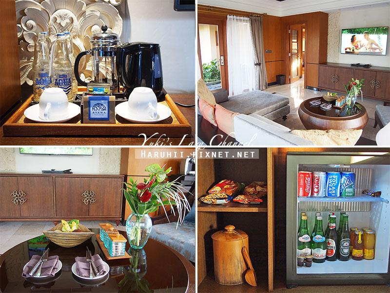 AYANA Resort VILLA26