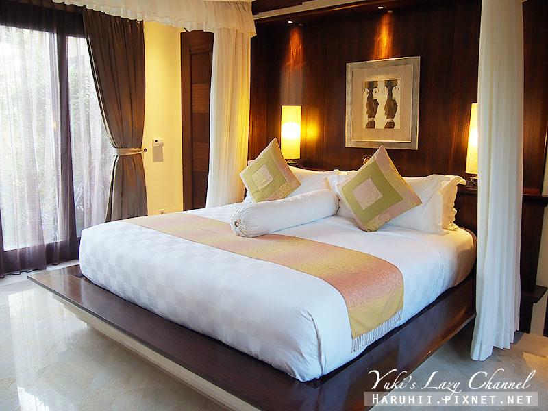 AYANA Resort VILLA房型3