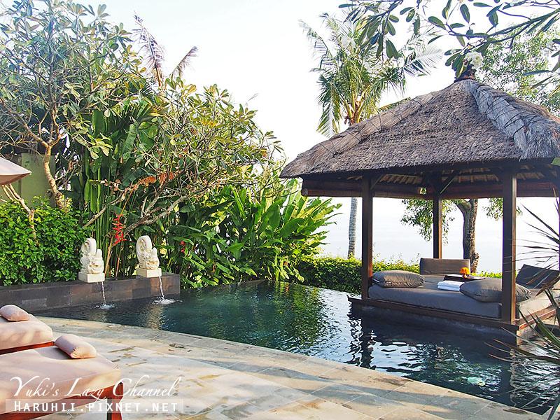 AYANA Resort VILLA房型4