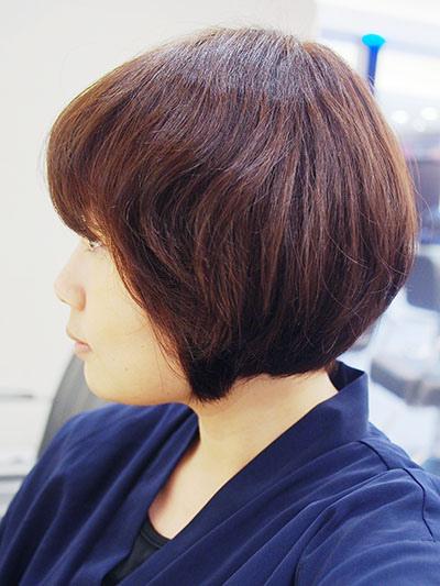 PLUUS美髮31