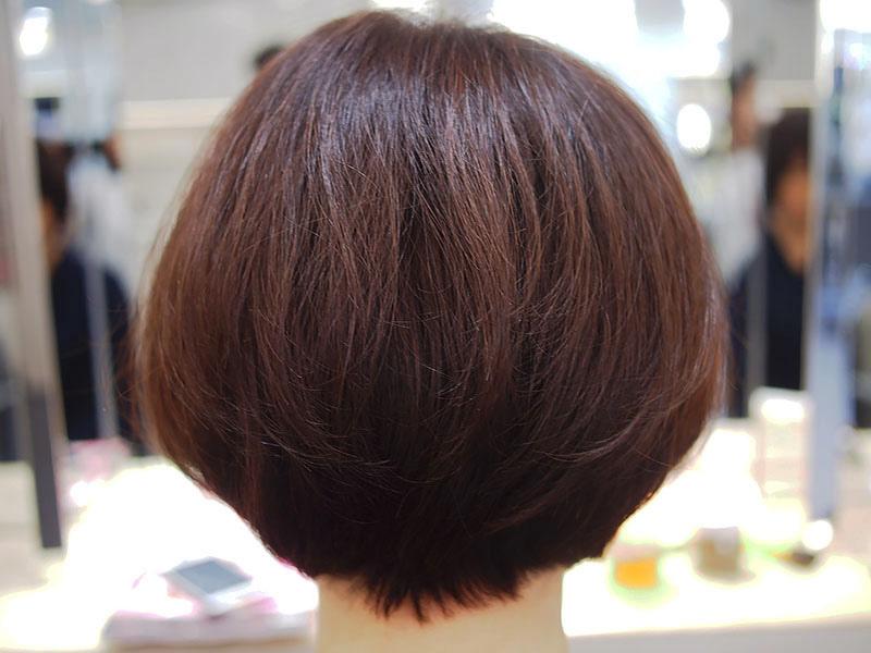 PLUUS美髮29