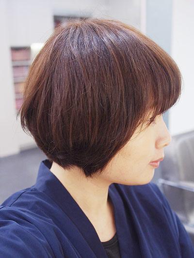 PLUUS美髮30