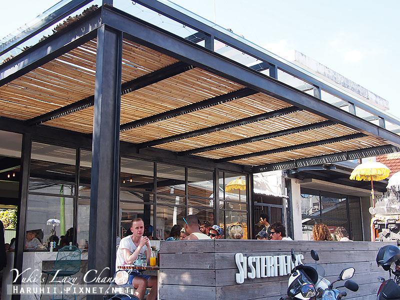 峇里島咖啡sisterfields1