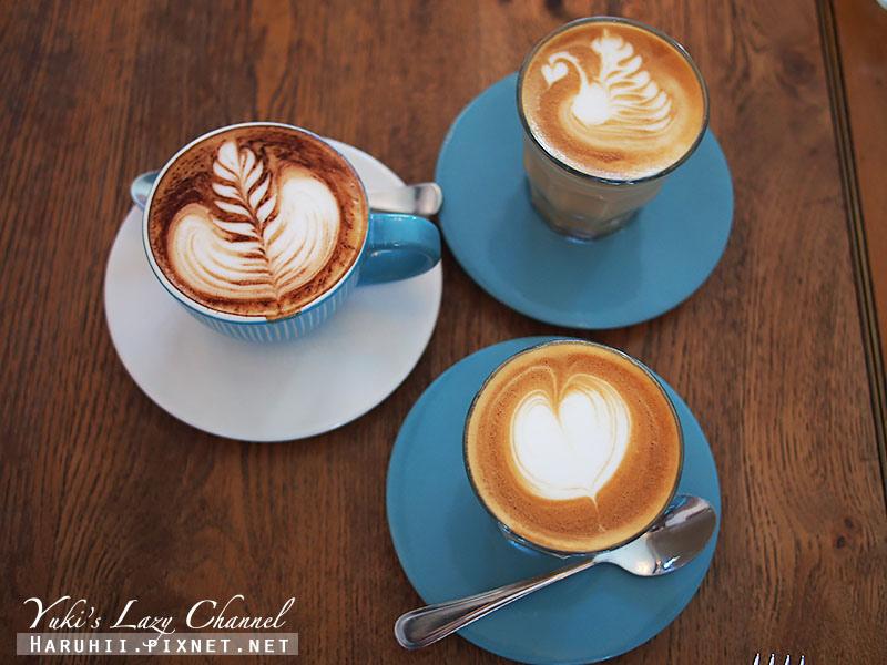 峇里島咖啡sisterfields3