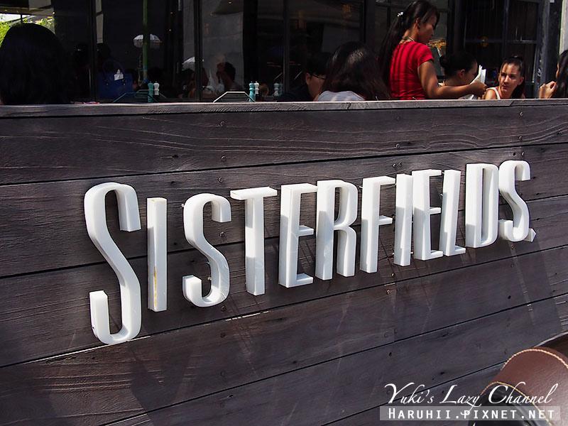 峇里島咖啡sisterfields7