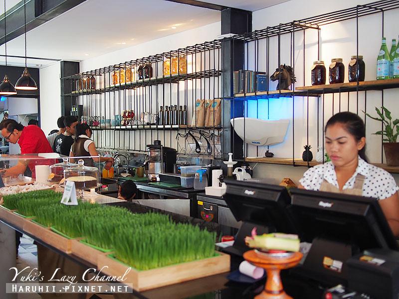 峇里島咖啡sisterfields8