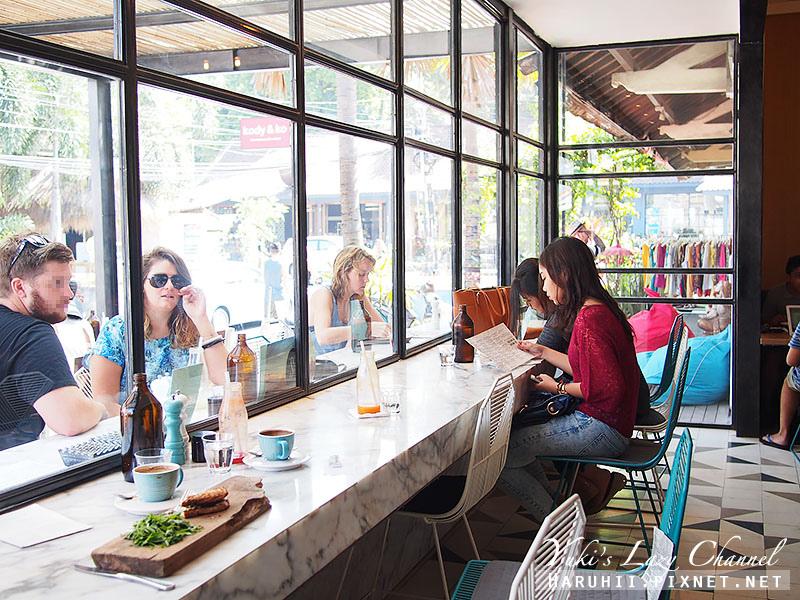 峇里島咖啡sisterfields9
