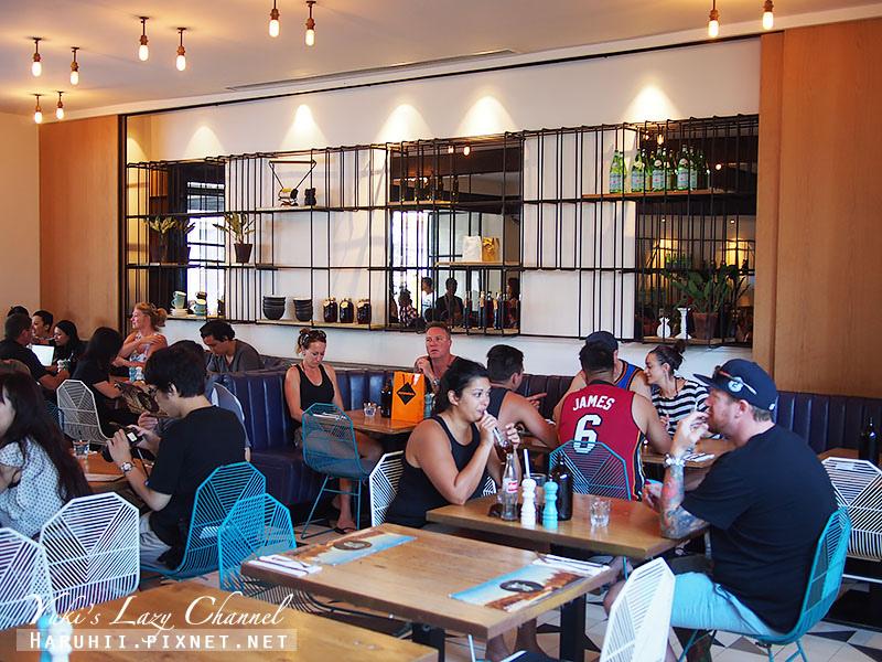 峇里島咖啡sisterfields11