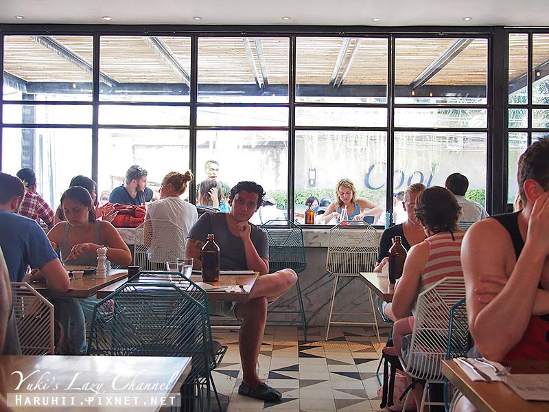峇里島咖啡sisterfields12