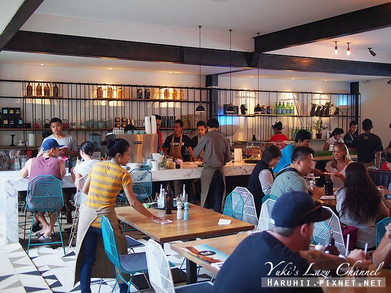 峇里島咖啡sisterfields13