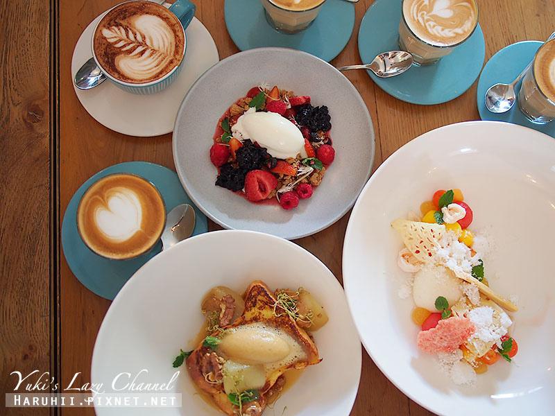 峇里島咖啡sisterfields18