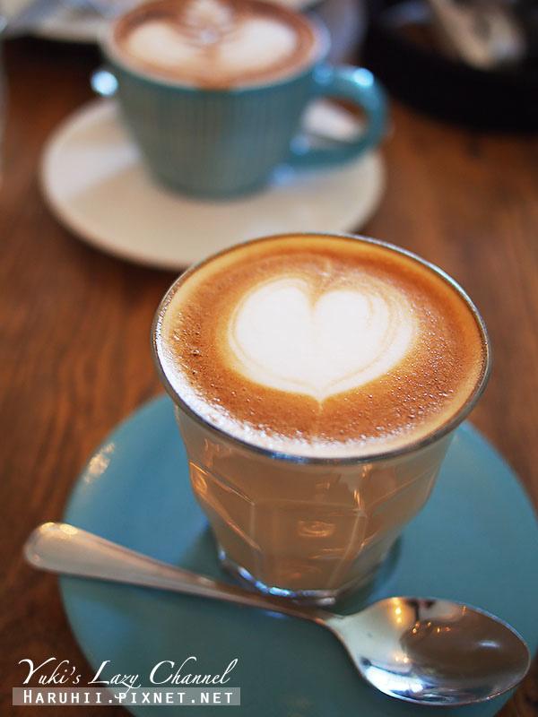 峇里島咖啡sisterfields30