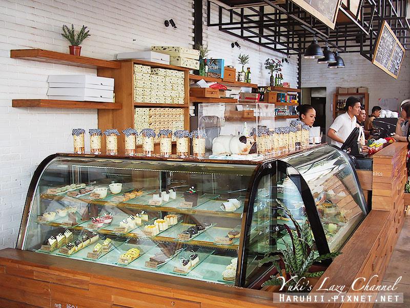 峇里島美食咖啡推薦LIVINGSTONE7