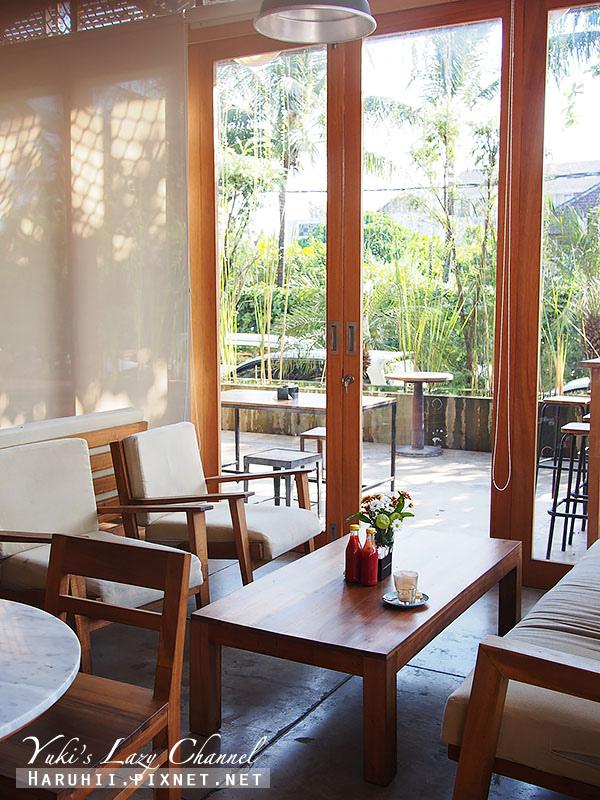 峇里島美食咖啡推薦LIVINGSTONE12