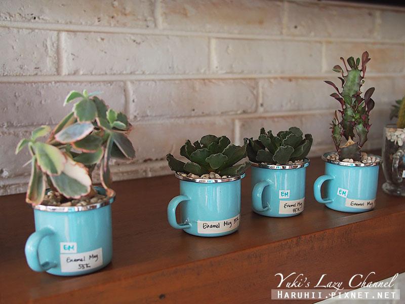 峇里島美食咖啡推薦LIVINGSTONE16