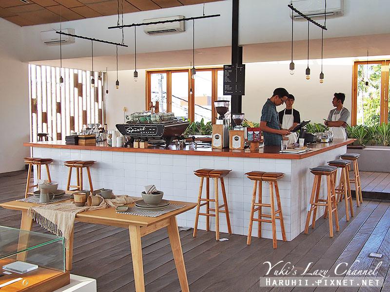 峇里島美食咖啡推薦LIVINGSTONE20