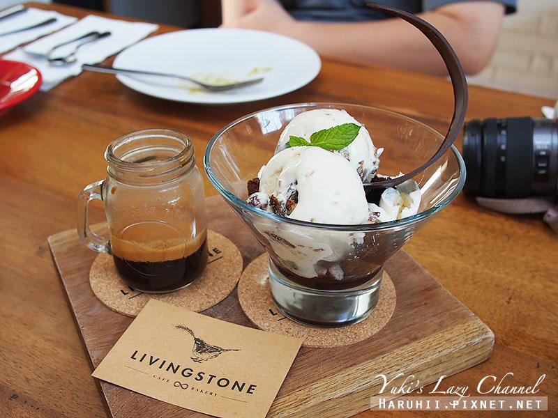 峇里島美食咖啡推薦LIVINGSTONE32