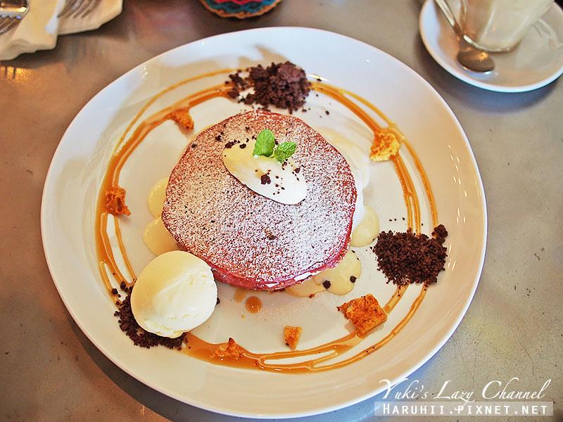 峇里島美食咖啡推薦FAT TURTLE15