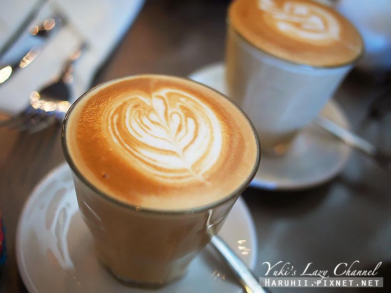 峇里島美食咖啡推薦FAT TURTLE14