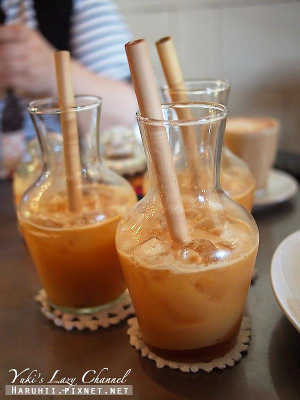 峇里島美食咖啡推薦FAT TURTLE23