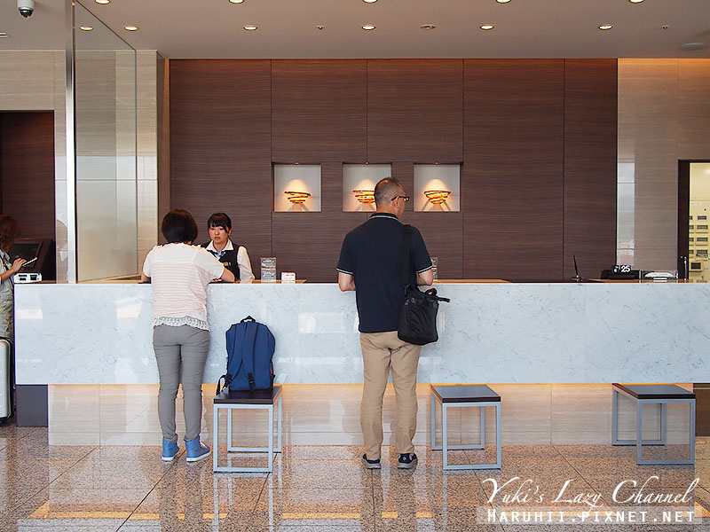 hotelVIAINN岡山4