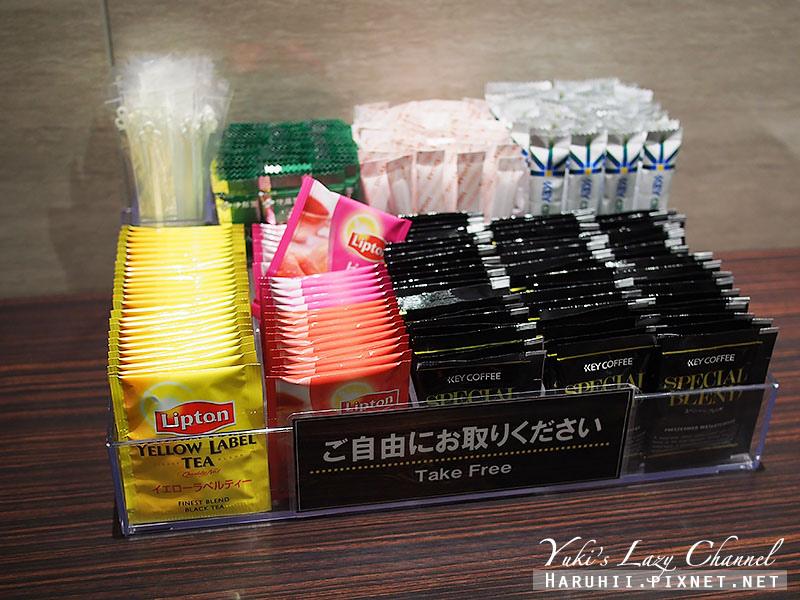 hotelVIAINN岡山6