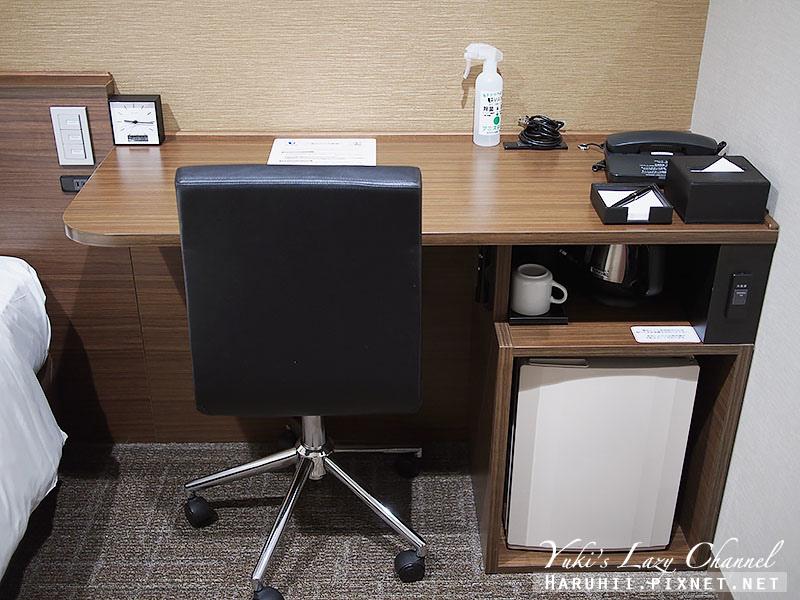 hotelVIAINN岡山8