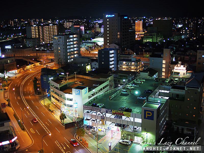 hotelVIAINN岡山18