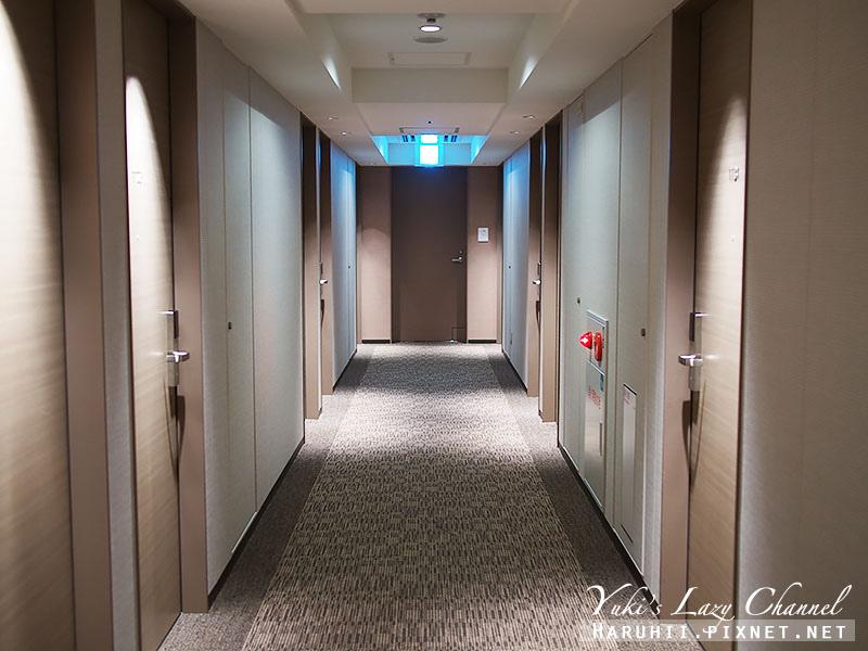 hotelVIAINN岡山19