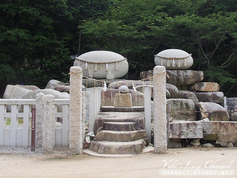 岡山吉備津彥神社2