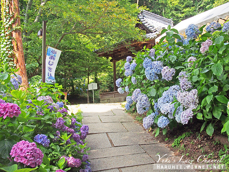 岡山吉備津神社32