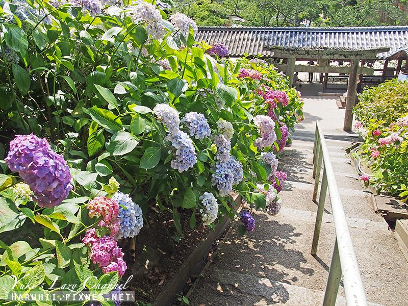 岡山吉備津神社34