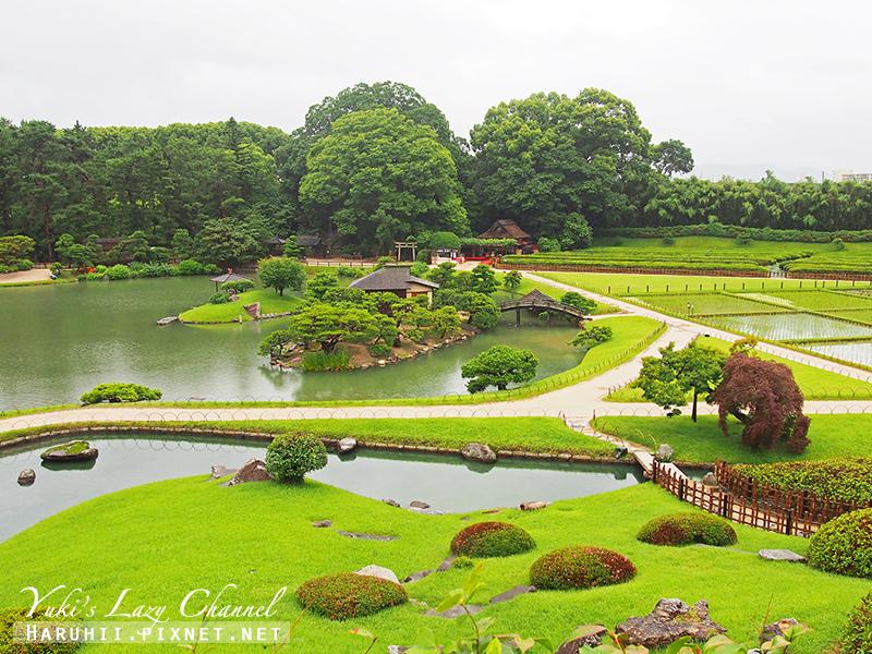 岡山後樂園5