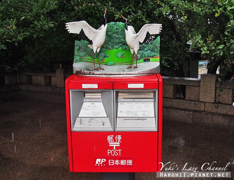 岡山後樂園7