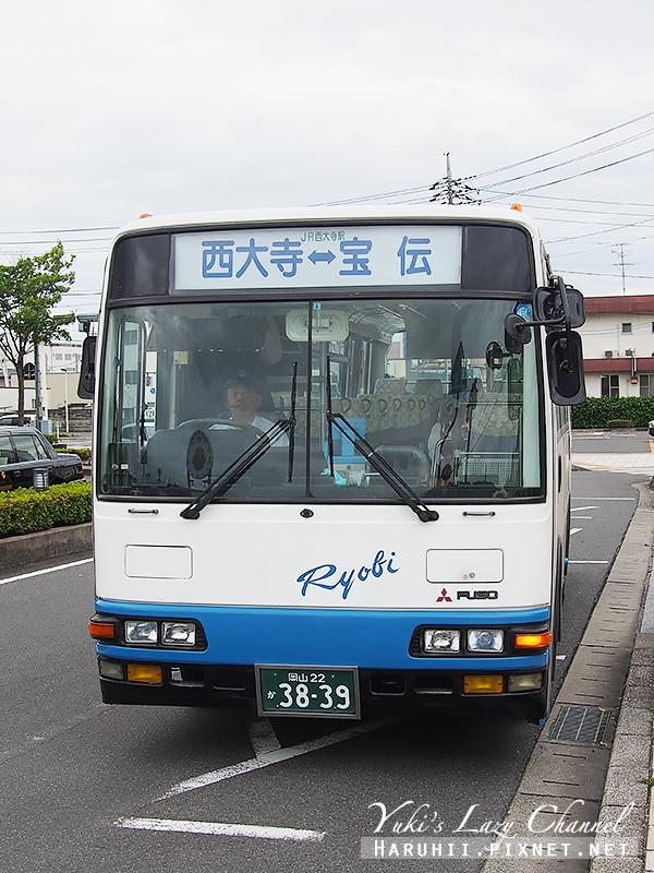 犬島交通5