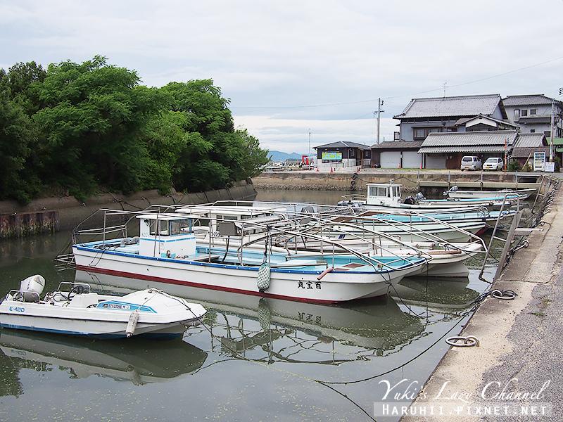 犬島交通8