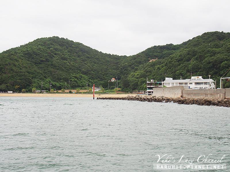犬島交通12