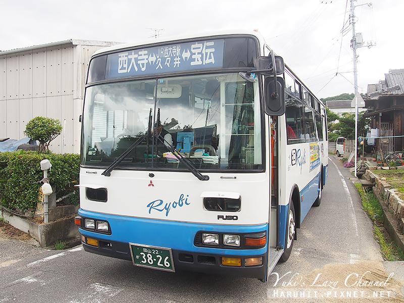 犬島交通18
