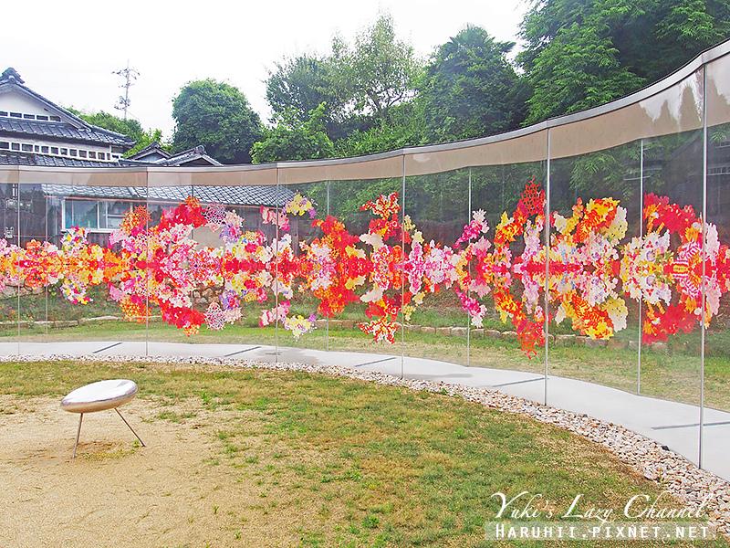 犬島精鍊所美術館22