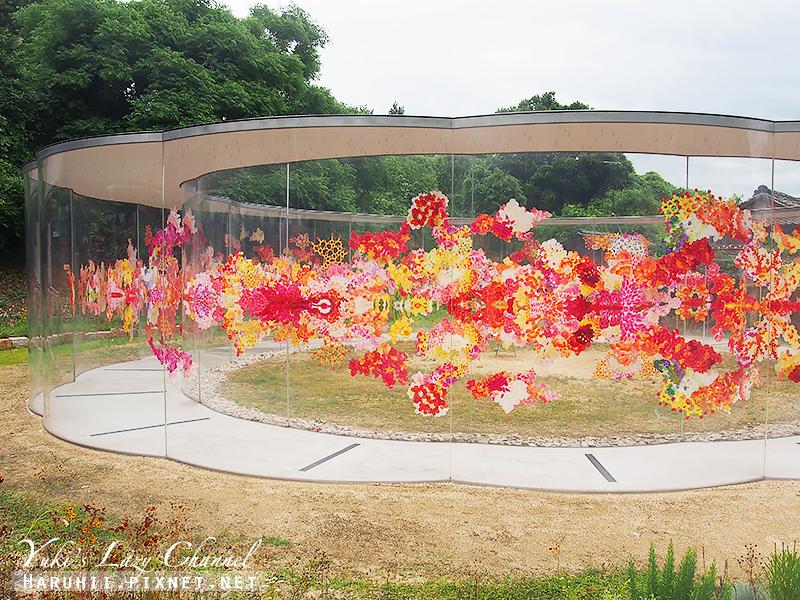 犬島精鍊所美術館25