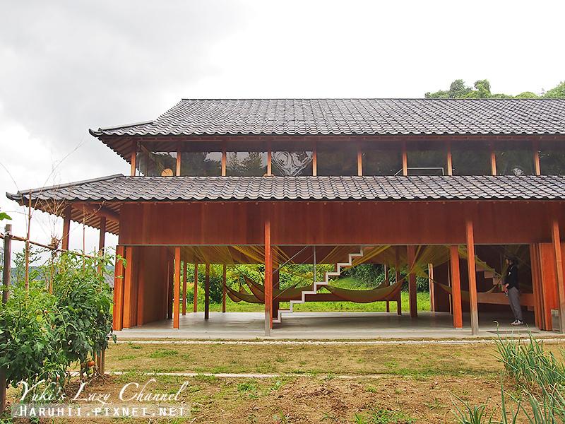 犬島精鍊所美術館26