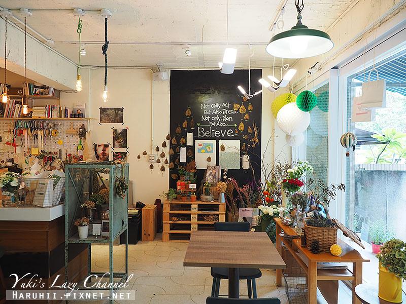 儲房咖啡館12