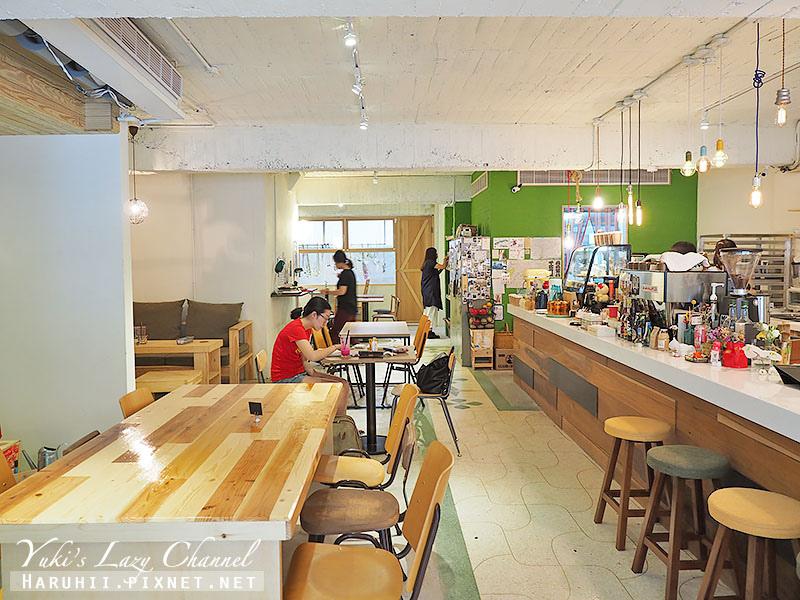 儲房咖啡館15