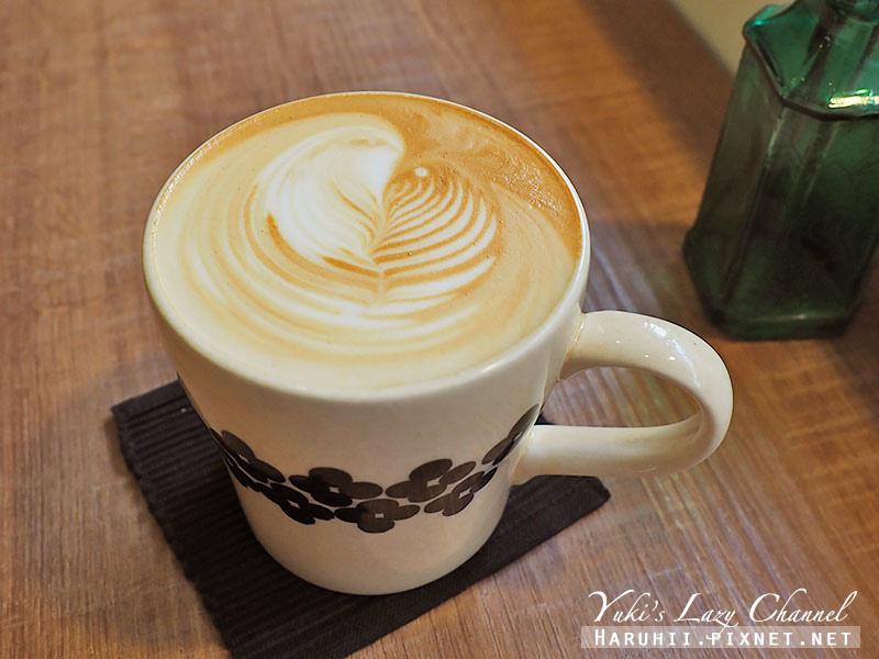 儲房咖啡館19