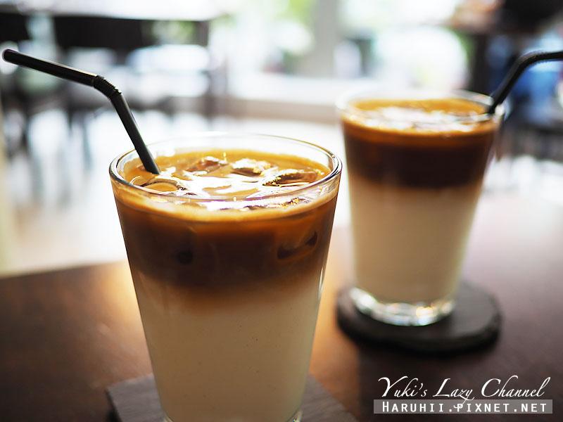 有樂咖啡YOLO Cafe14